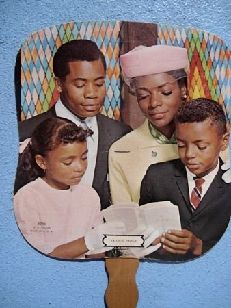 77664dbefccec48319b1bac4ea7bed17 17 Black Church Hand Fans We Love