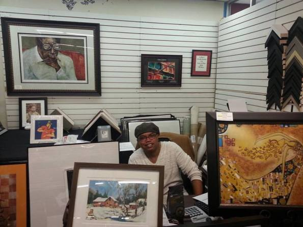 African_American_Art_Gallery_Black_Owned_3-595x446 8 Black Owned Art Galleries in the South