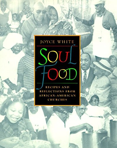 African_American_Church_Books_3 African American Church History Books To Add to Your Collection