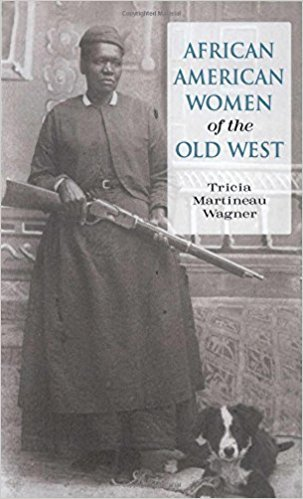 African_American_History_Books_2 10 African American Women History Books To Buy