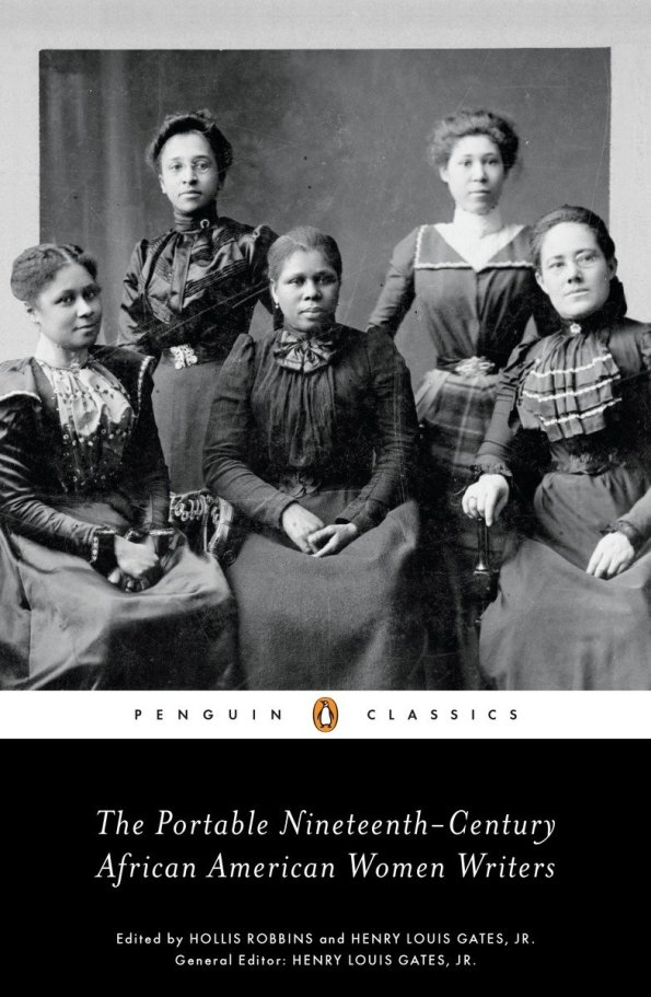 African_American_History_Books_3-595x911 10 African American Women History Books To Buy