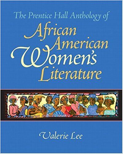 African_American_History_Books_7 10 African American Women History Books To Buy