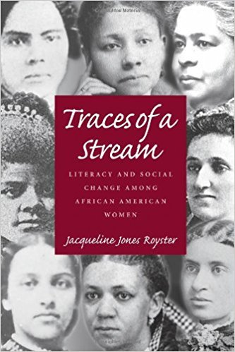 African_American_Women_History_Books_9 10 African American Women History Books To Buy