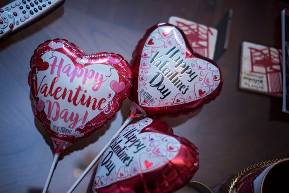 DSC_5323-3-595x397 Tips for Hosting a Valentine's Day Soiree from Black Southern Belle