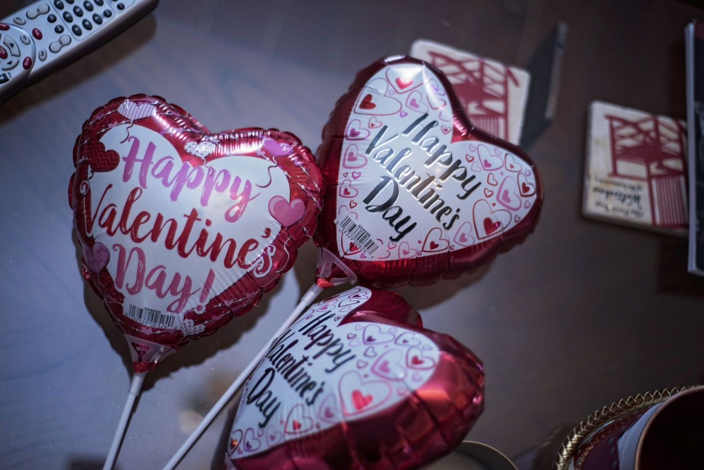 DSC_5323-4-1440x961 Tips for Hosting a Valentine's Day Soiree from Black Southern Belle