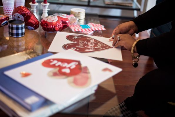 DSC_5339-2-595x397 Tips for Hosting a Valentine's Day Soiree from Black Southern Belle