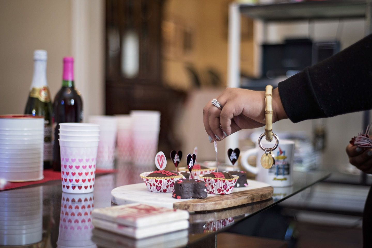 DSC_5378-2-1440x961 Tips for Hosting a Valentine's Day Soiree from Black Southern Belle