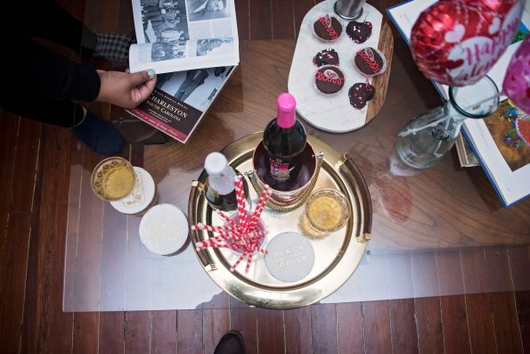DSC_5397-595x397 Tips for Hosting a Valentine's Day Soiree from Black Southern Belle