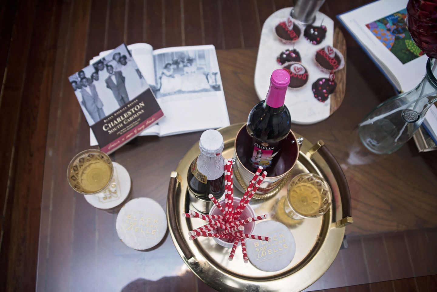 DSC_5399-2-1440x961 Tips for Hosting a Valentine's Day Soiree from Black Southern Belle