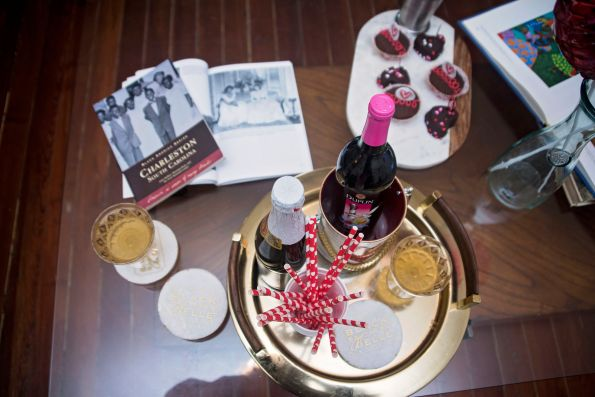 DSC_5399-595x397 Tips for Hosting a Valentine's Day Soiree from Black Southern Belle
