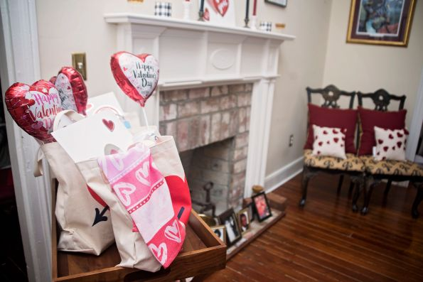 DSC_5422-595x397 Tips for Hosting a Valentine's Day Soiree from Black Southern Belle