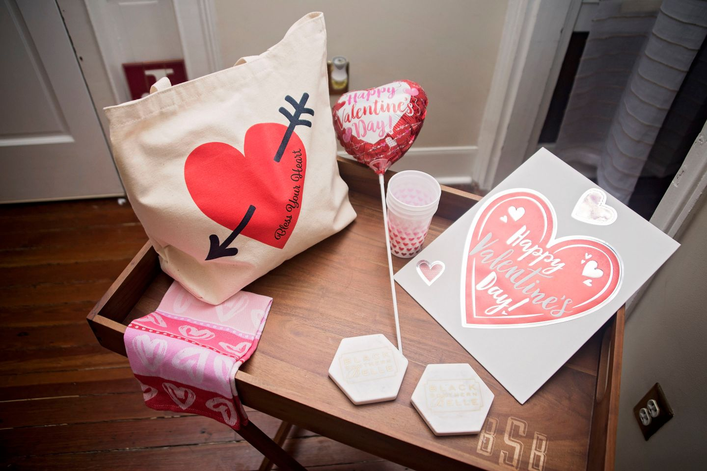 DSC_5444-1440x961 Tips for Hosting a Valentine's Day Soiree from Black Southern Belle