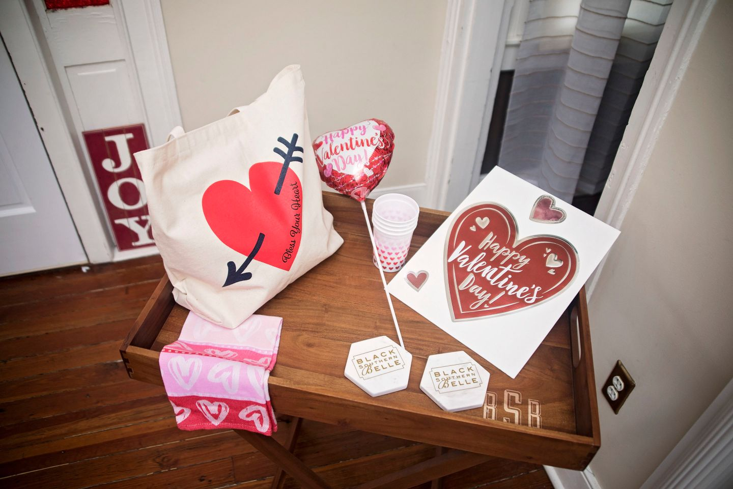 DSC_5451-1440x961 Tips for Hosting a Valentine's Day Soiree from Black Southern Belle
