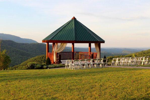 IMG_5000_0-595x397 3 Luxury Southern Wedding Venues We Love