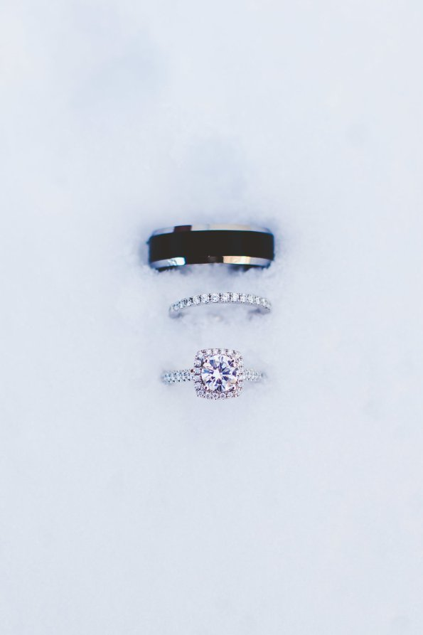 JJ-21-595x893 Snowy Charlotte, NC Elopement