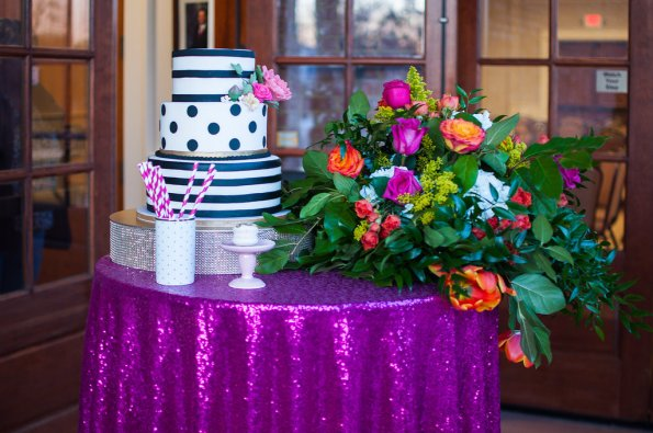 KSStyledShoot-106-595x395 Kate Spade Inspired Bridal Shower