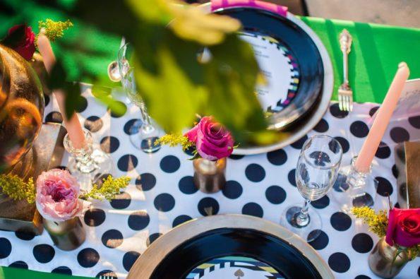 KSStyledShoot-16-595x395 Kate Spade Inspired Bridal Shower