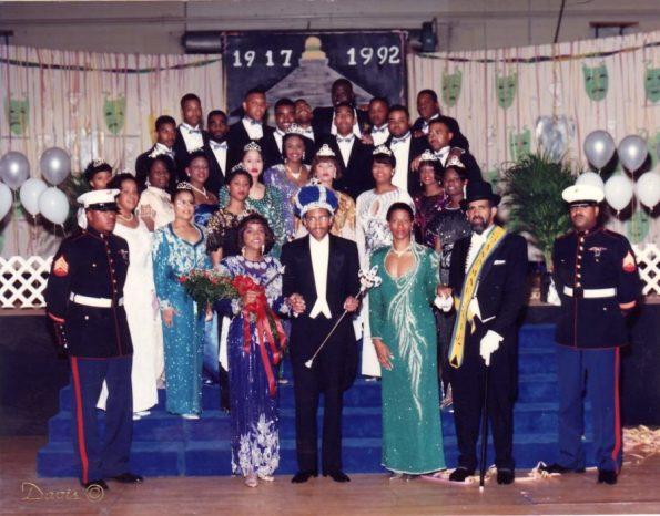 PART_1518578684658_IMG_5304-595x466 Vintage African American Mardi Gras Images We Love