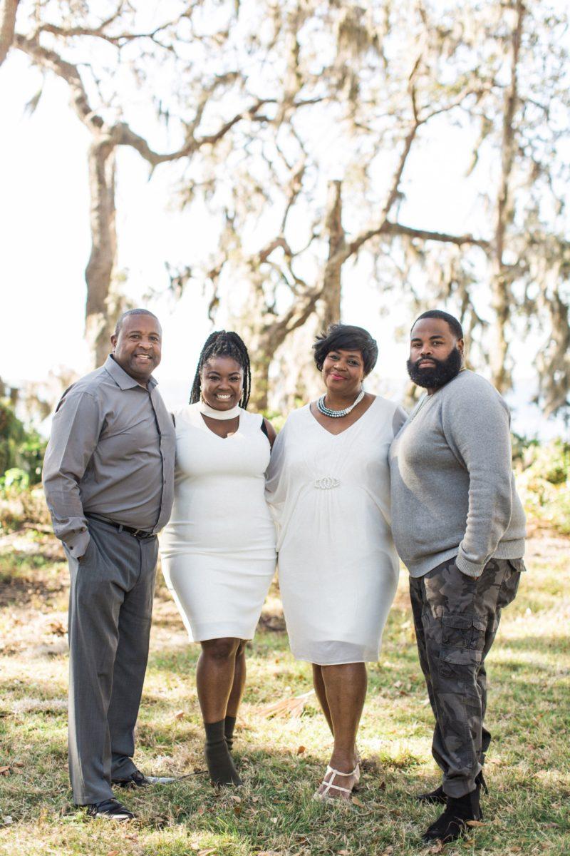 hope-family-098-1440x2160 Coastal Florida Family Roots Photoshoot