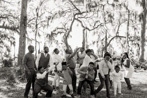hope-family-114-595x397 Coastal Florida Family Roots Photoshoot