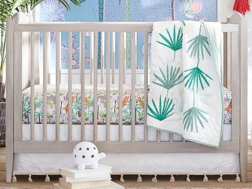 justina-blakeney-jungalino-baby-bedding-sets-c-500x375 BSB Latest Stories