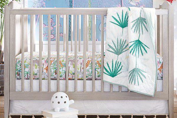 justina-blakeney-jungalino-baby-bedding-sets-c-600x400 BSB Latest Stories