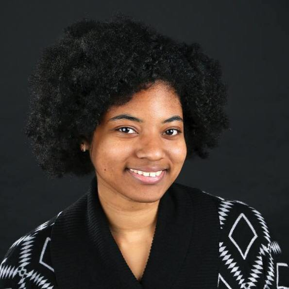Ameena-Rasheed-595x595 Finding your Voice: 32 Southern Bred, African American Women in Journalism