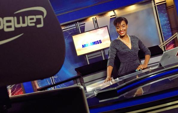 Dede-Willis-595x378 Finding your Voice: 32 Southern Bred, African American Women in Journalism