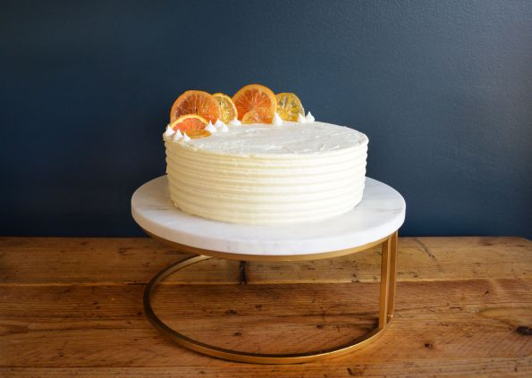 KalamansiCake-595x423 Cakes for Every Occasion Curated by the Daily