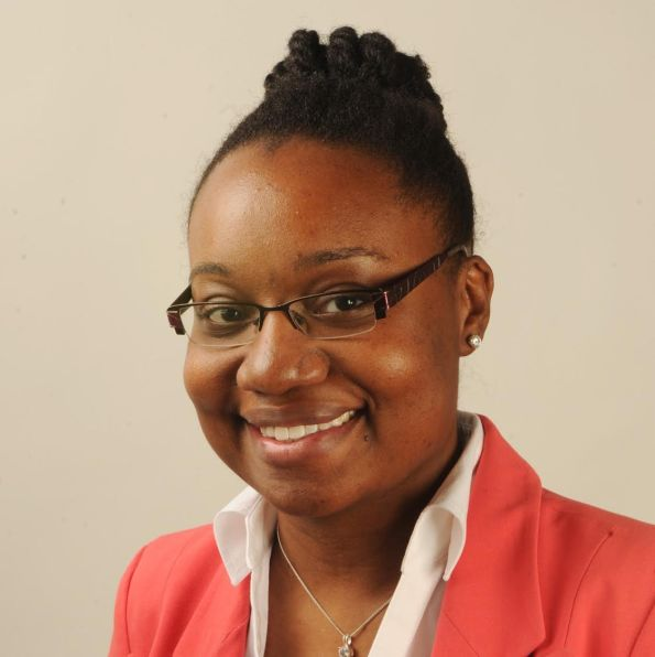 Mia-Watkins-595x596 Finding your Voice: 32 Southern Bred, African American Women in Journalism