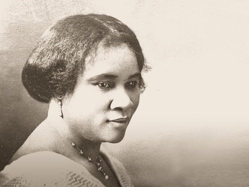 image2-2 6 Must Know Women in African-American History