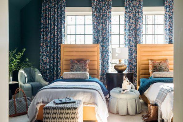 HGTV-Smart-Home-2018-Teen-Bedroom-595x397 HGTV Smart Home Tour - Palmetto Bluff