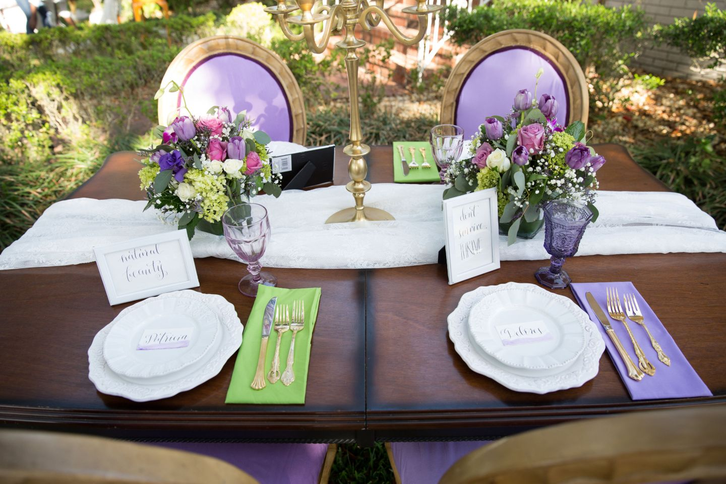 Mother-s-Day-Brunch-Styled-Shoot-0146-1440x960 Tips for Hosting an Outdoor Brunch