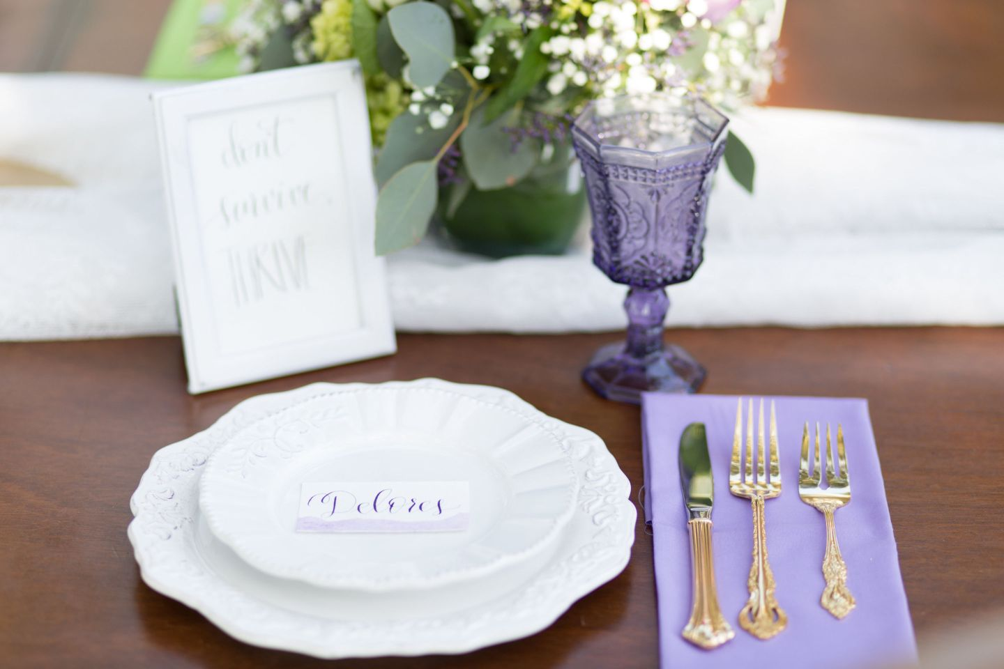 Mother-s-Day-Brunch-Styled-Shoot-0153-1440x960 Tips for Hosting an Outdoor Brunch