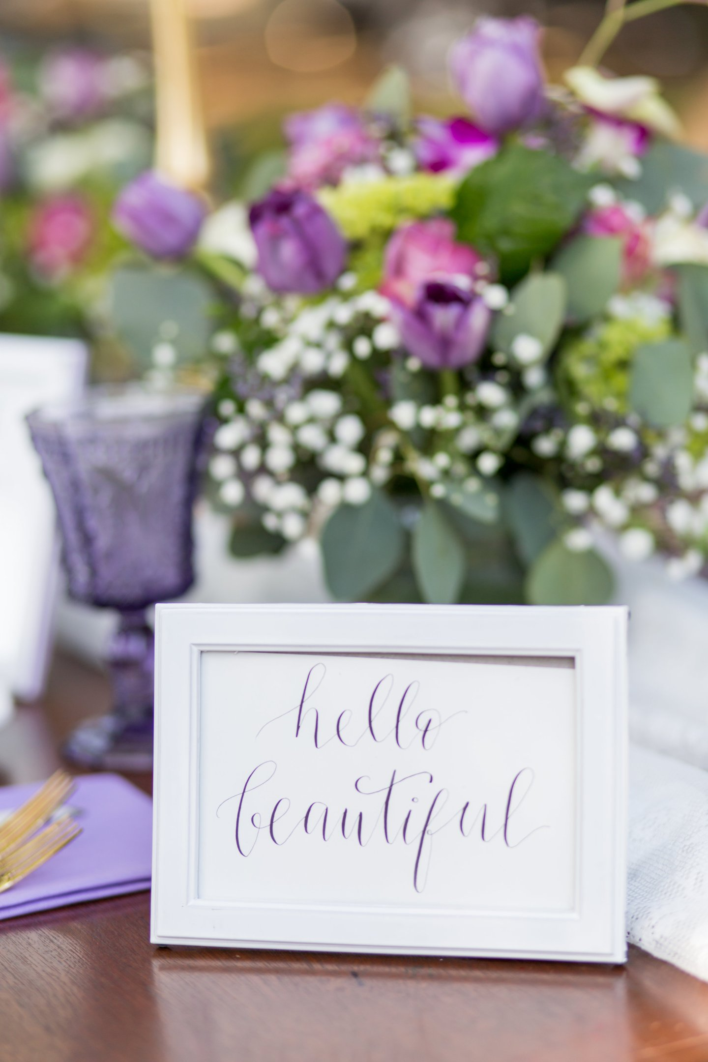 Mother-s-Day-Brunch-Styled-Shoot-0178-1440x2160 Tips for Hosting an Outdoor Brunch