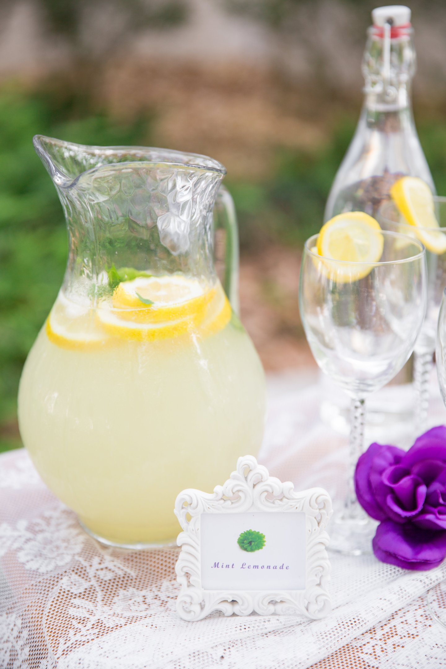 Mother-s-Day-Brunch-Styled-Shoot-0217-1440x2160 Tips for Hosting an Outdoor Brunch