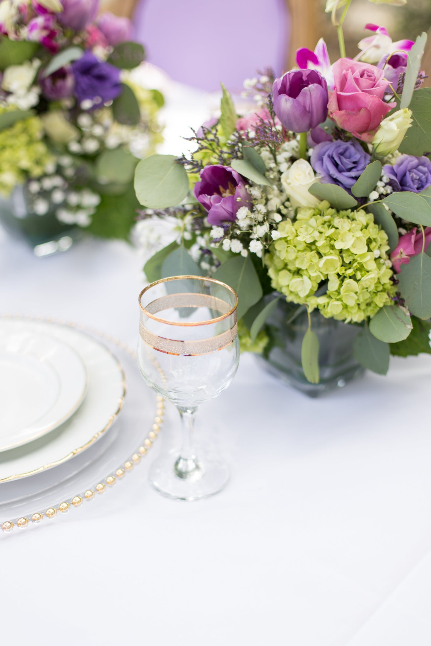 Mother-s-Day-Brunch-Styled-Shoot-0225-1440x2160 Tips for Hosting an Outdoor Brunch