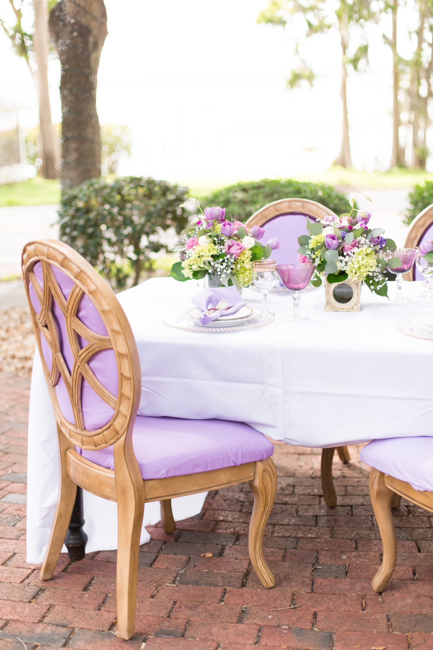 Mother-s-Day-Brunch-Styled-Shoot-0237-1440x2160 Tips for Hosting an Outdoor Brunch