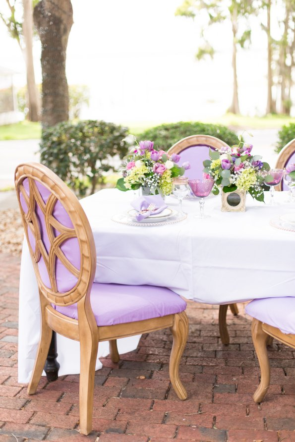 Mother-s-Day-Brunch-Styled-Shoot-0237-595x892 Tips for Hosting an Outdoor Brunch