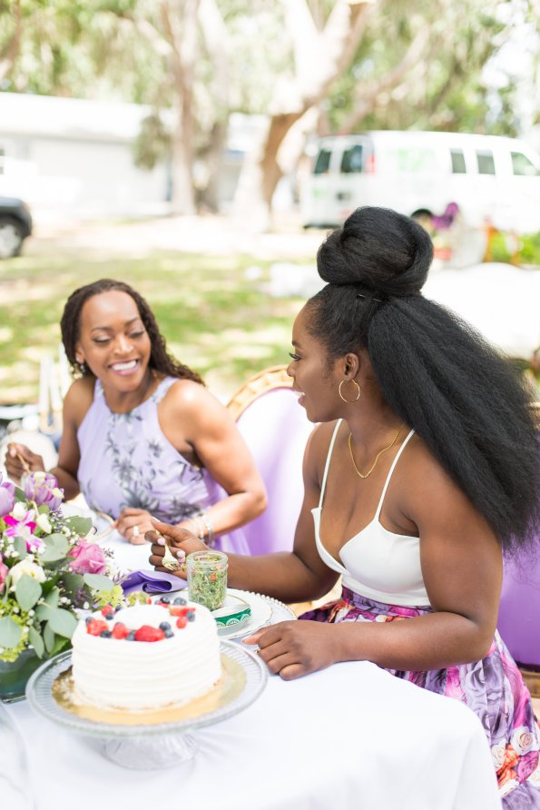 Mother-s-Day-Brunch-Styled-Shoot-0352-595x892 Tips for Hosting an Outdoor Brunch