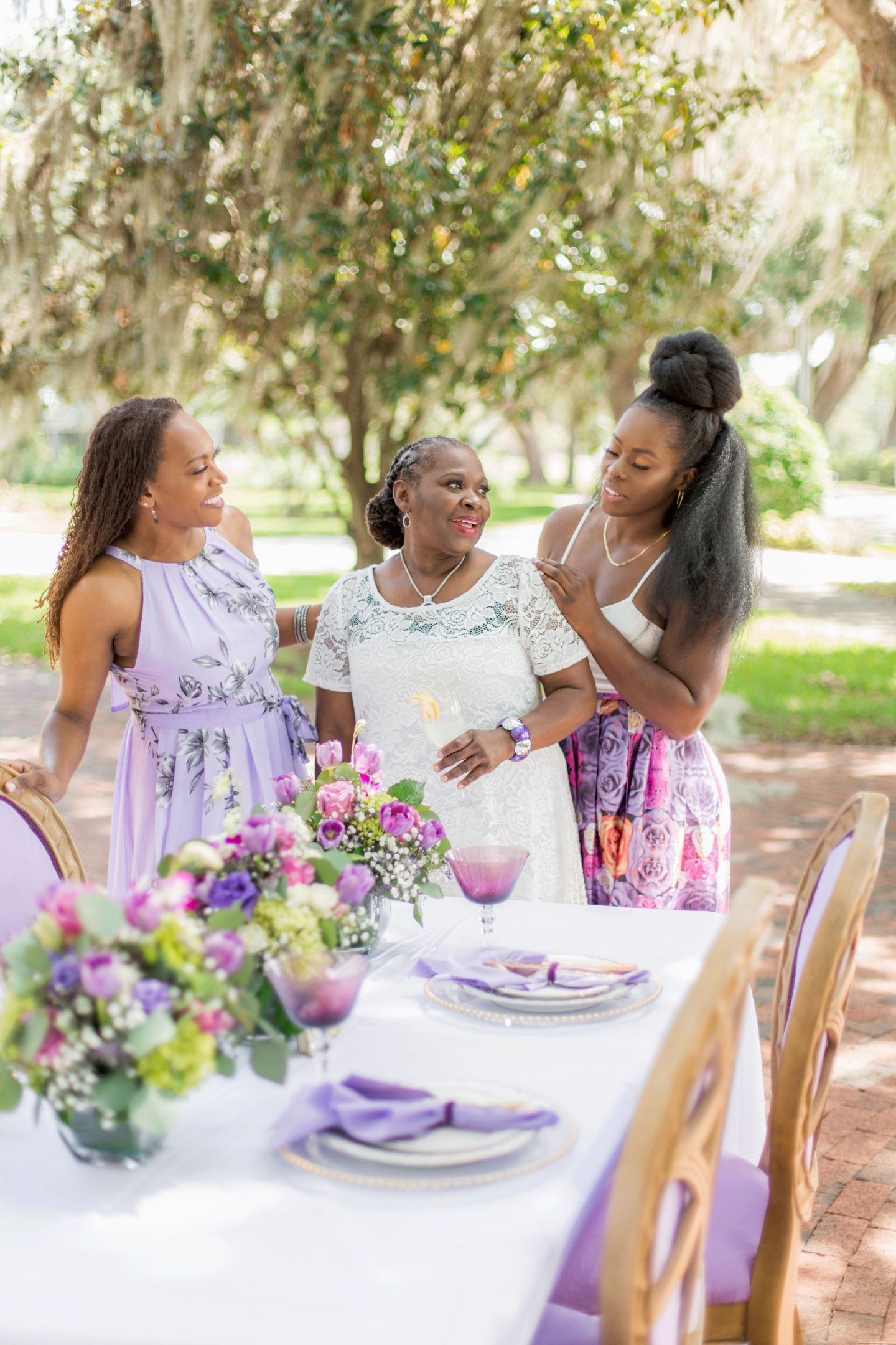 Mother-s-Day-Brunch-Styled-Shoot-0375-1440x2160 Tips for Hosting an Outdoor Brunch