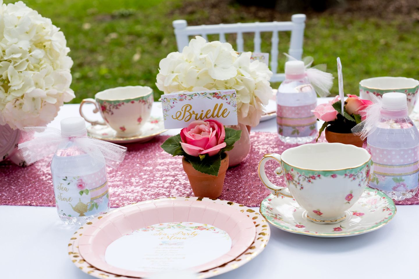 TeaParty-8-1440x961 Children's Tea Party Inspiration - How to Plan a Child's Party with a Photographer