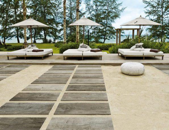 Boise-Collection-WNB00261-595x456 Coastal Inspired Tiles - Home Decor Inspiration