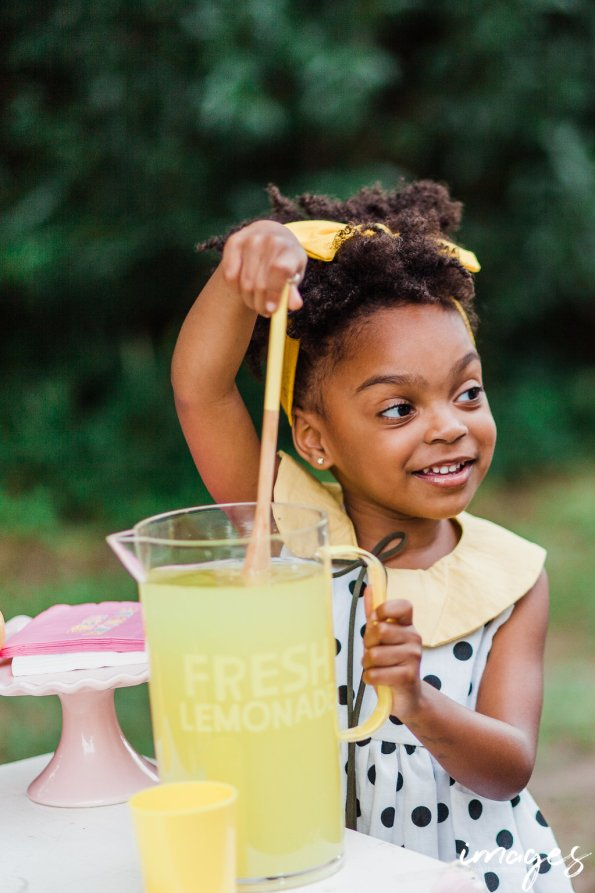 IMG_0319-595x893 Lemonade Stand Inspiration - Summer Fun