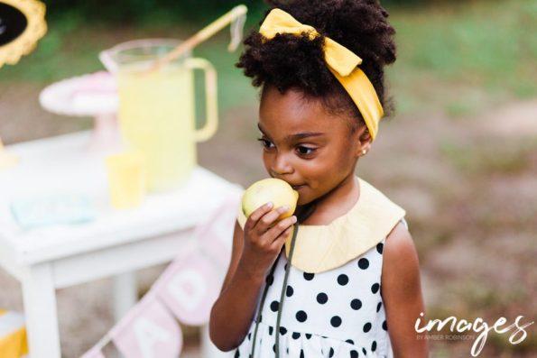 IMG_0337-595x397 Lemonade Stand Inspiration - Summer Fun