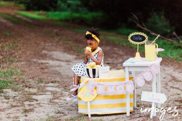 IMG_0361-595x397 Lemonade Stand Inspiration - Summer Fun