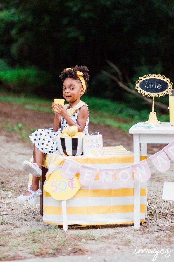 IMG_0370-595x893 Lemonade Stand Inspiration - Summer Fun