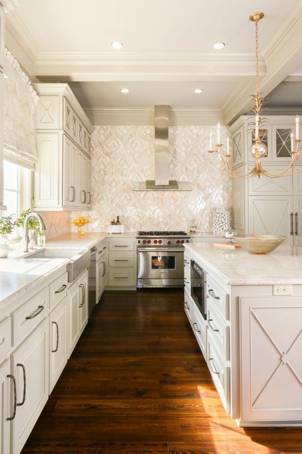 IMG_66391-595x893 Coastal Inspired Tiles - Home Decor Inspiration