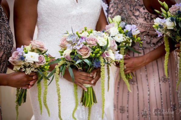 MyaKeithSneakPeeks-0046-1-595x396 Classic New Orleans Nuptials - NOLA Wedding Inspiration