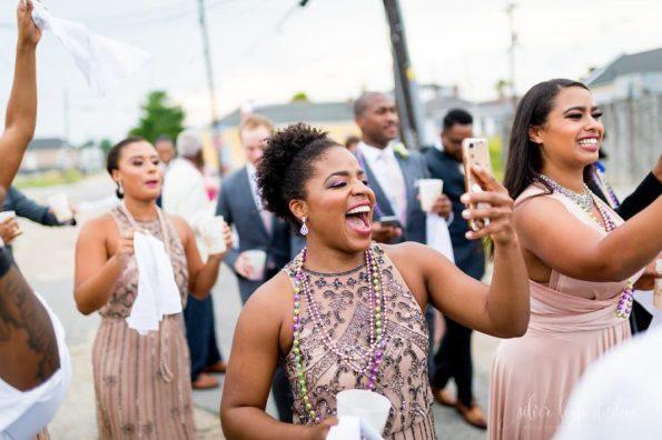 MyaKeithSneakPeeks-0088-1-595x396 Classic New Orleans Nuptials - NOLA Wedding Inspiration